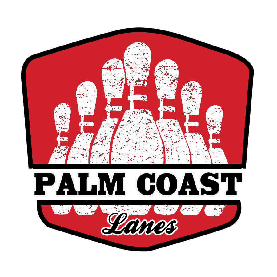 Palm Coast Lanes